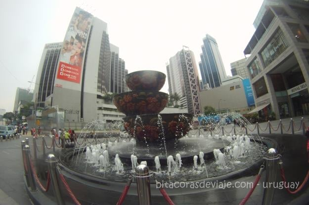Kuala_Lumpur_Malasia_10