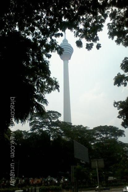 Kuala_Lumpur_Malasia_2