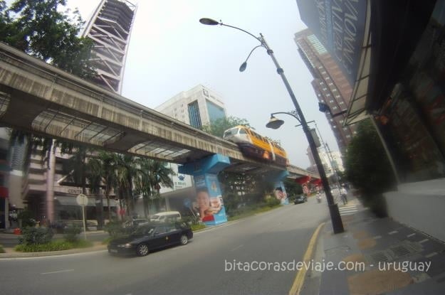 Kuala_Lumpur_Malasia_8