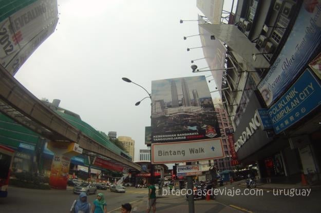 Kuala_Lumpur_Malasia_9