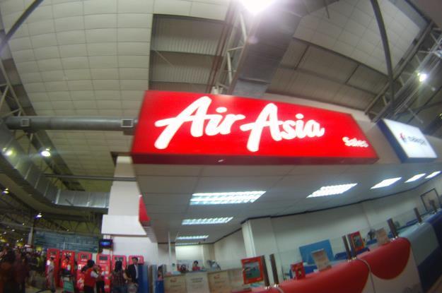 Kuala_Lumpur_Malasia_Aeropuerto