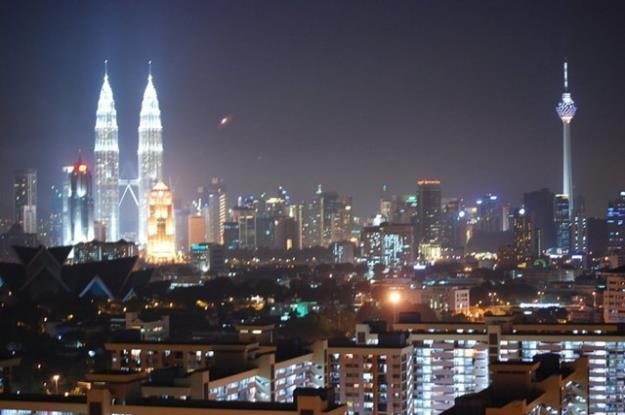 Malasia_Kuala_Lumpur