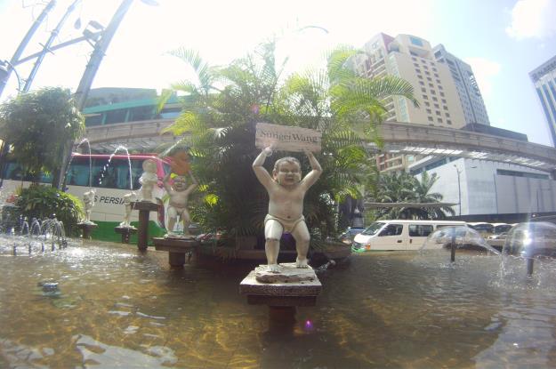 Malasia_Kuala_Lumpur_1
