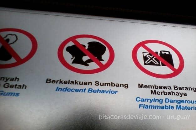 Mono_rail_Kuala_Lumpur_Malasia_2