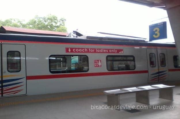 Mono_rail_Kuala_Lumpur_Malasia_3