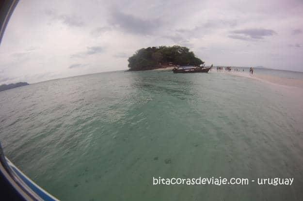 Mur_Island_Krabi_Tailandia_1