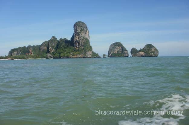Phra_Nang_Cave_Railay_Ao_Nang_Krabi_Tailandia
