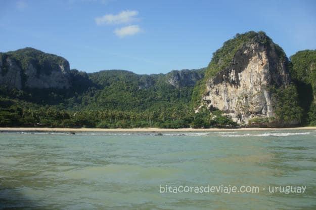 Phra_Nang_Cave_Railay_Ao_Nang_Krabi_Tailandia_1