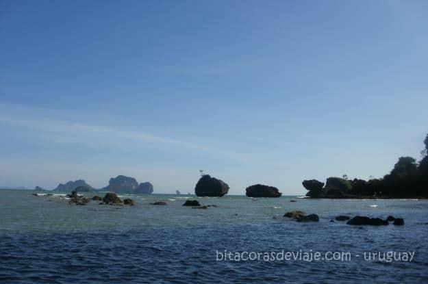 Phra_Nang_Cave_Railay_Ao_Nang_Krabi_Tailandia_2