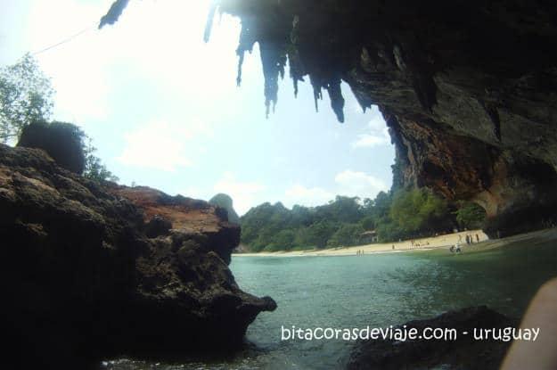 Phra_Nang_Railay_Krabi_Tailandia_10