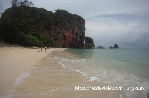 Phra_Nang_Railay_Krabi_Tailandia_10_13