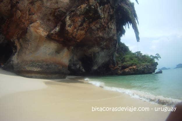 Phra_Nang_Railay_Krabi_Tailandia_12