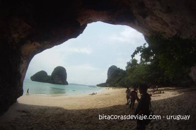 Phra_Nang_Railay_Krabi_Tailandia_4