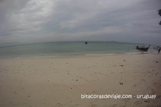 Poda_Island_Krabi_Tailandia_2
