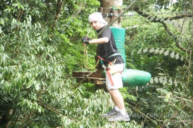 Tree_Top_Adventure_Park_Krabi_Tailandia_12