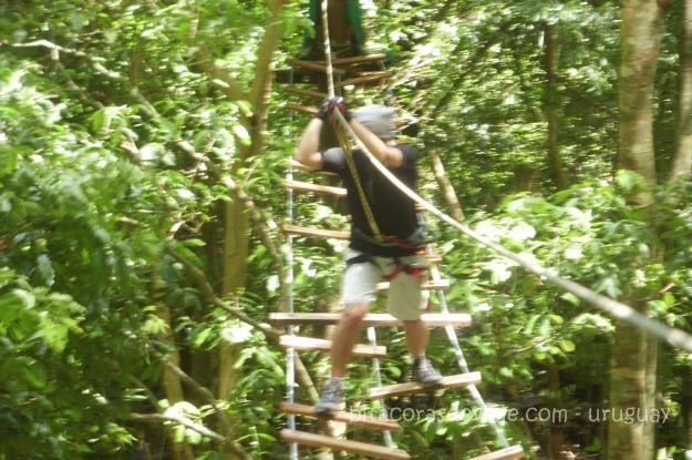 Tree_Top_Adventure_Park_Krabi_Tailandia_14