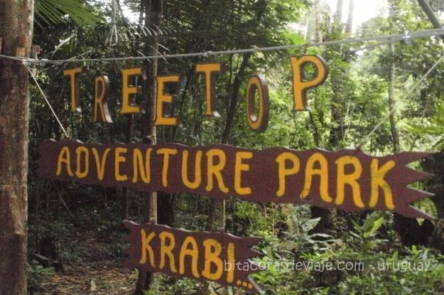 Tree_Top_Adventure_Park_Krabi_Tailandia_16