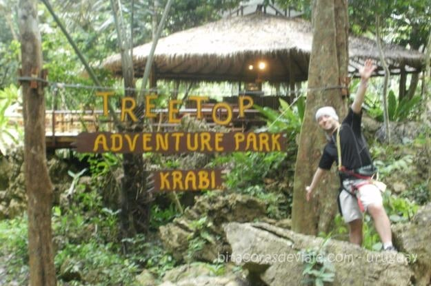 Tree_Top_Adventure_Park_Krabi_Tailandia_17