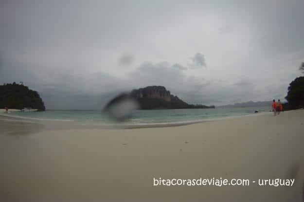 Tup_Island_Krabi_Tailandia