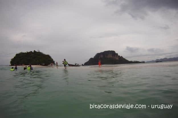 Tup_Island_Krabi_Tailandia_1