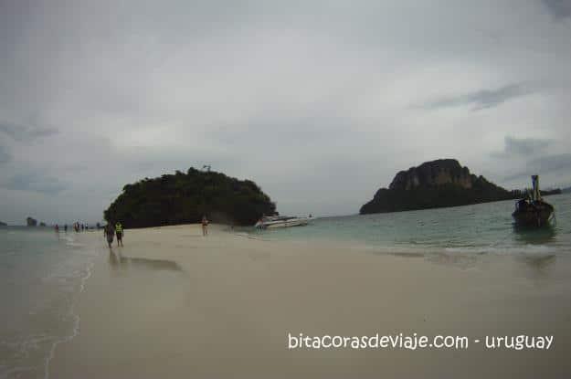 Tup_Island_Krabi_Tailandia_2