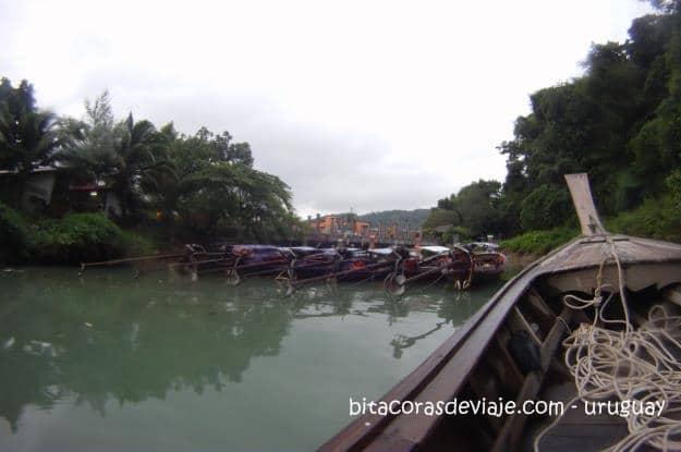 long_tail_boat_ao_nang_krabi_tailandia