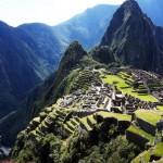 Como y Donde Comprar la Entrada a Machu Picchu y Huayna Picchu