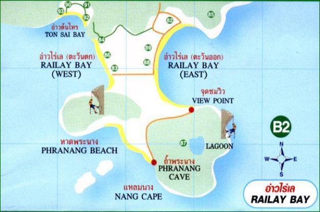 railay_mapa