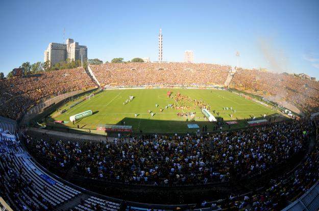Estadio_Centenario_Montevideo_Uruguay_1
