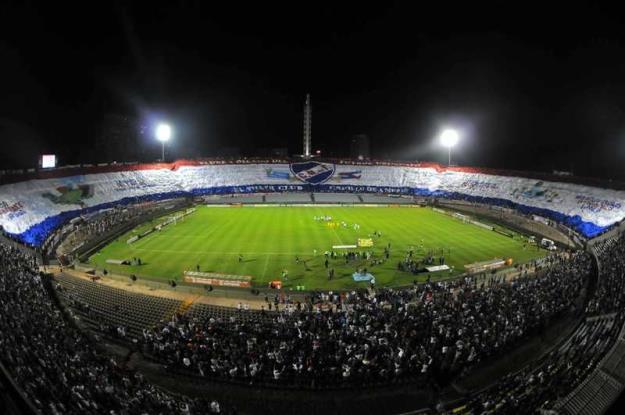Estadio_centenario_Montevideo_Uruguay