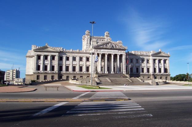 Palacio_Legislativo