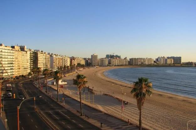 Rambla_Pocitos_Montevideo_Uruguay