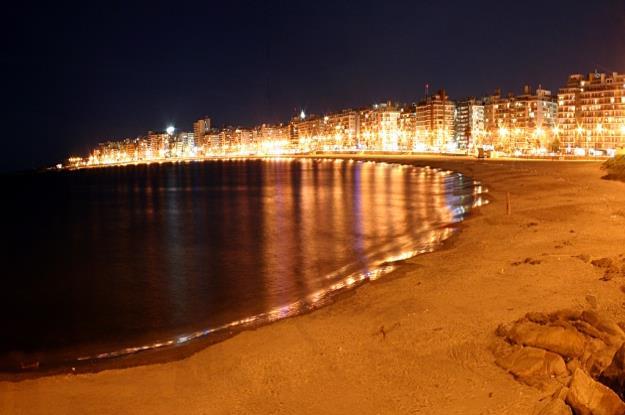 Rambla_Pocitos_Montevideo_Uruguay_1