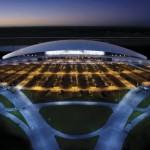 Como ir del Aeropuerto de Montevideo al Centro de la Ciudad