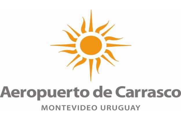 aeropuerto_internacional_de_carrasco_montevideo_uruguay_1