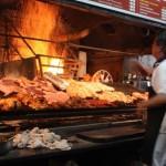 10 Tips Sobre Que Hacer en Montevideo