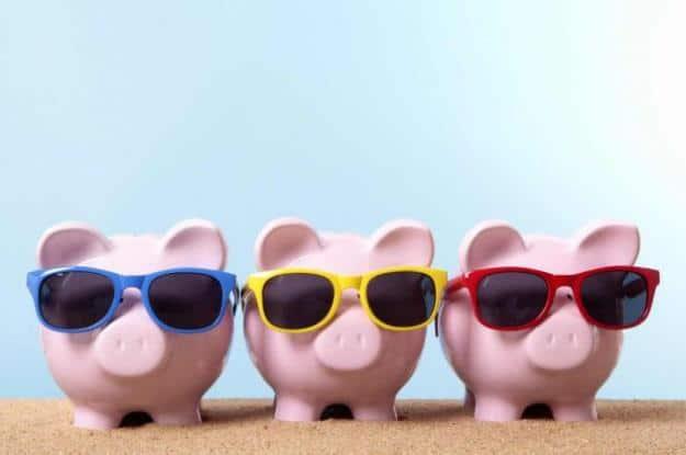 como_ahorrar_dinero_para_viajar