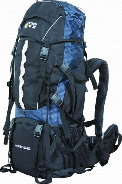 mochilas 70 litros the north face