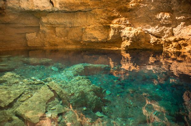 Cenote-Multun-Ha_mexico