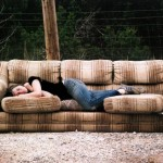 CouchSurfing: Alojamiento Gratuito Para Tus Viajes