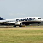 Aerolineas de Bajo Costo o Low Cost ¿Qué son?