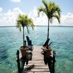 10 lugares Para Visitar en la Riviera Maya – II