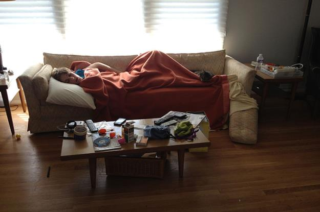 couchsurfing_2