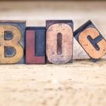Como Crear un Blog de Viajes… ¡en 30 minutos!