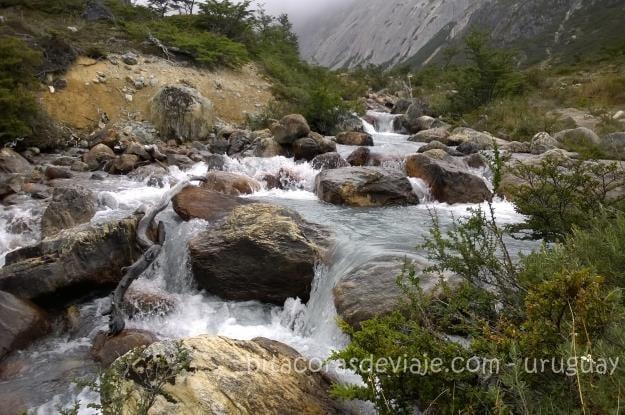 Laguna_Esmeralda_Ushuaia_Tierra_del_Fuego_14