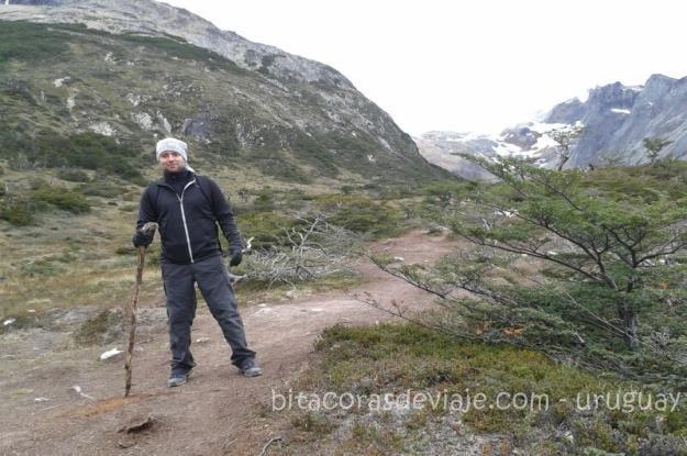 Laguna_Esmeralda_Ushuaia_Tierra_del_Fuego_2