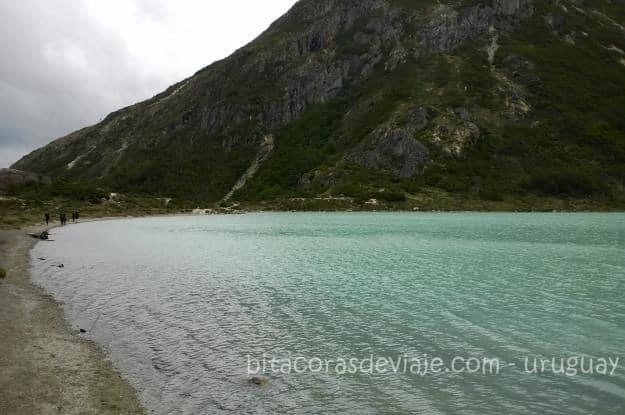 Laguna_Esmeralda_Ushuaia_Tierra_del_Fuego_21