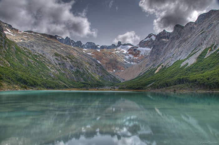 Laguna_Esmeralda_Ushuaia_Tierra_del_Fuego_3