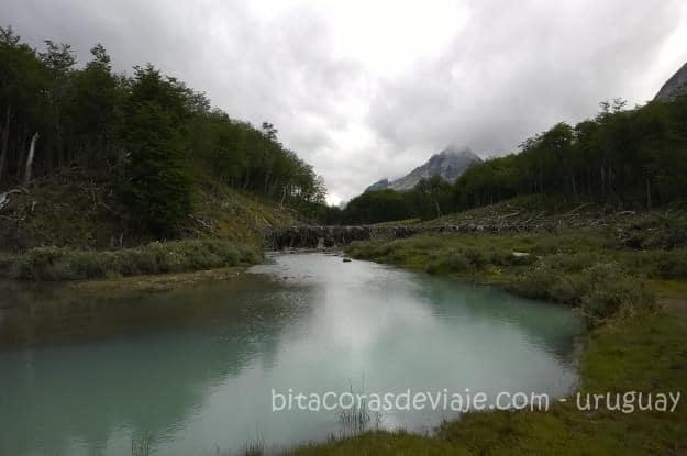Laguna_Esmeralda_Ushuaia_Tierra_del_Fuego_9