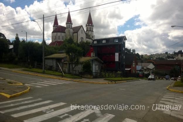 que visitar en puerto varas_iglesia_puerto_varas_chile_2